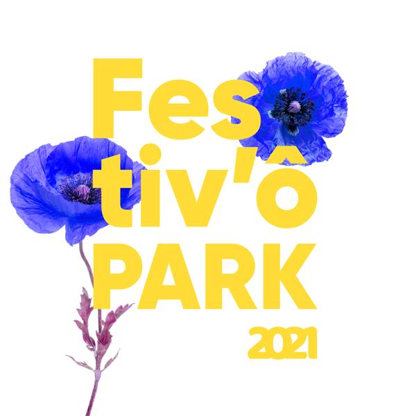 festivopark logo